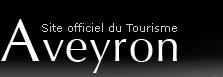 Activités - Site officiel de l'Aveyron